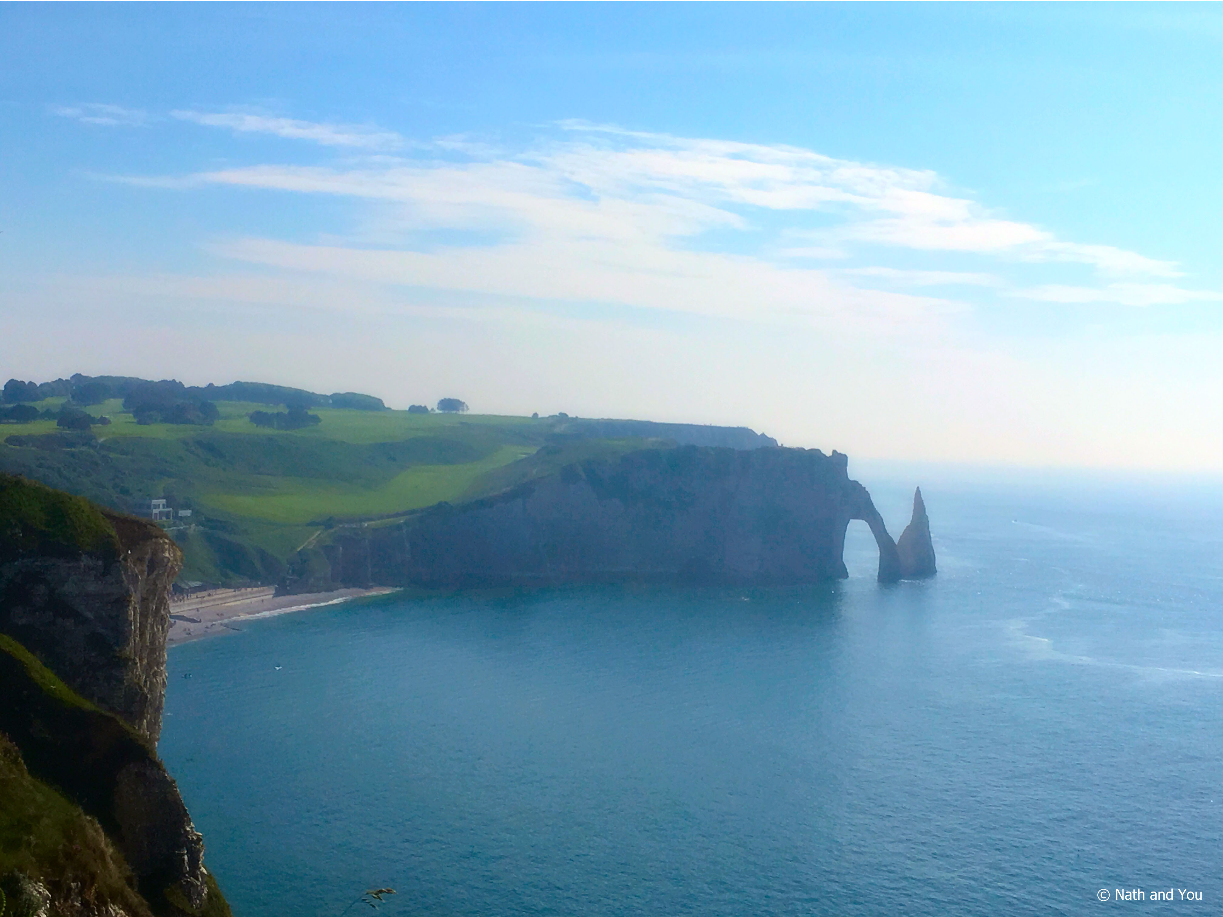 vue-falaises-aval-etretat-nath-and-you