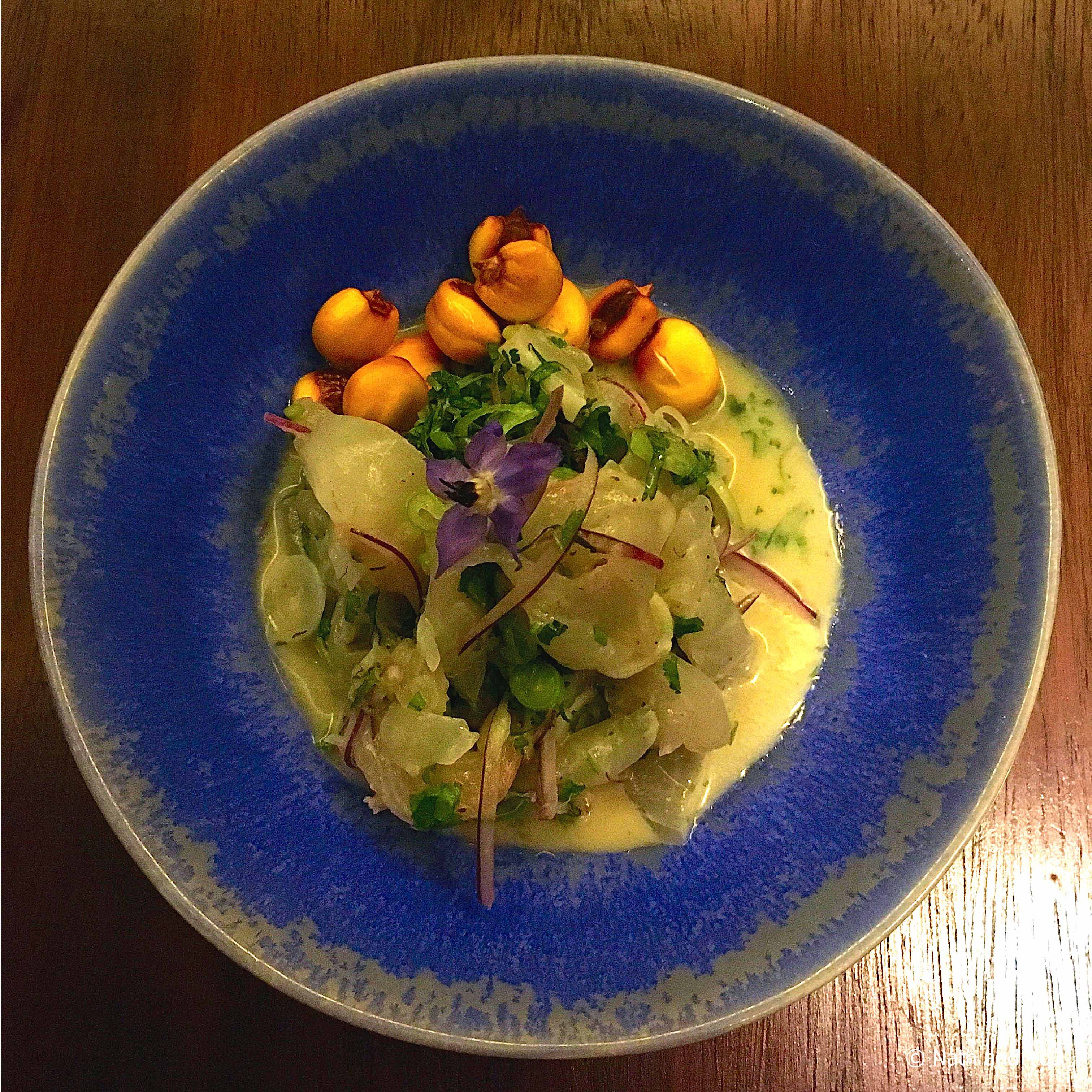 cevicher-classico-restaurant-1k-perou-nath-and-you