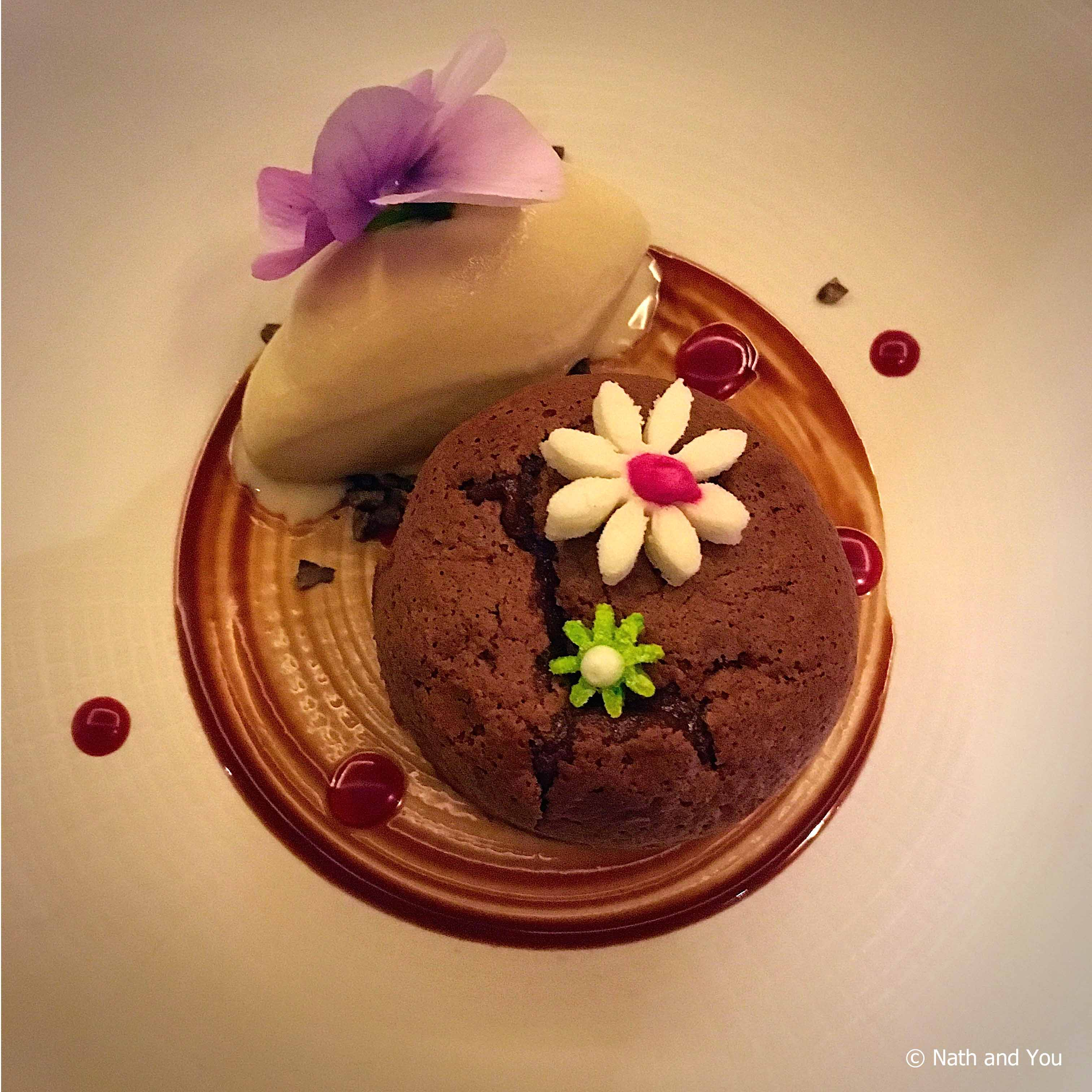 dessert-chocolat-pur-restaurant-1k-perou-nath-and-you