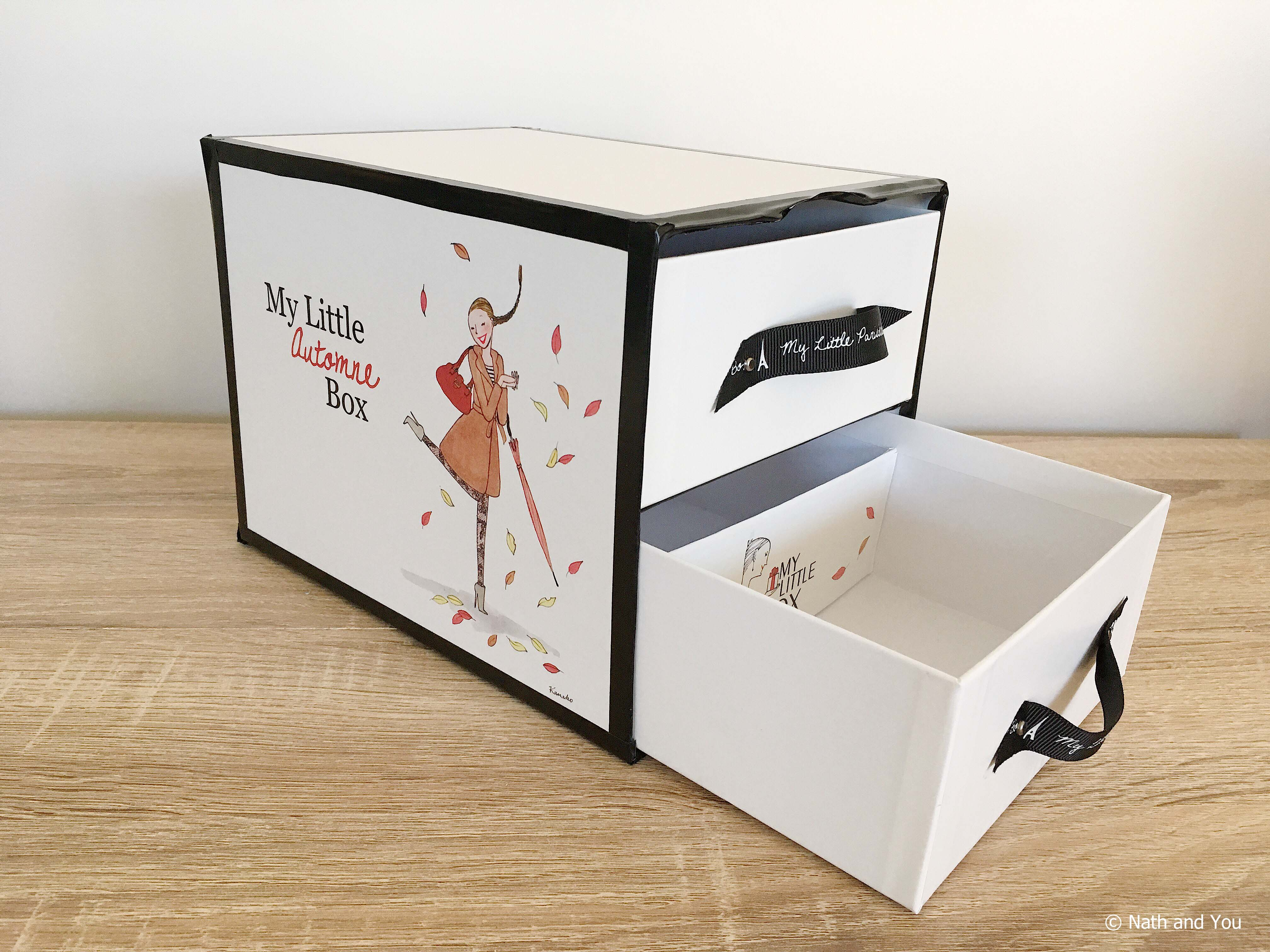 recycler-my-little-box-3-nath-and-you