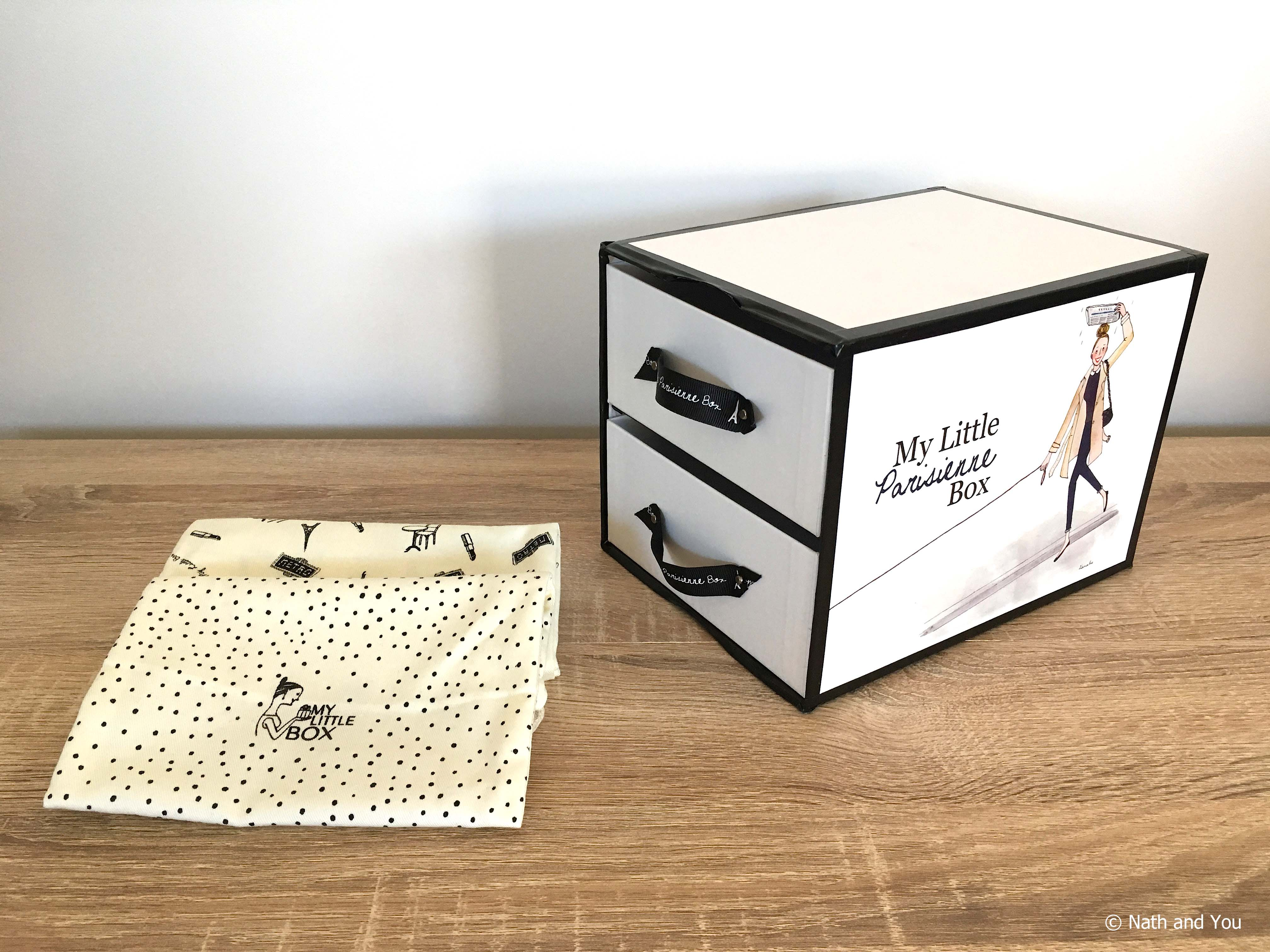 recycler-my-little-box-nath-and-you