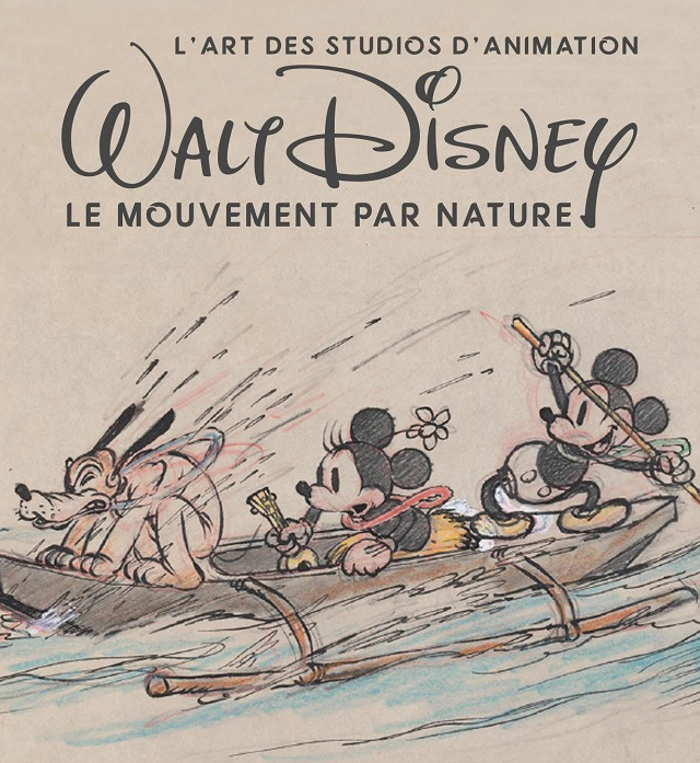 exposition-disney-mouvement-art-ludique-Nath-and-You